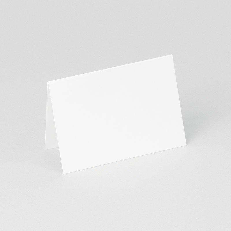 Tafelkaartjes huwelijk 100% eigen ontwerp 4268 gratuit