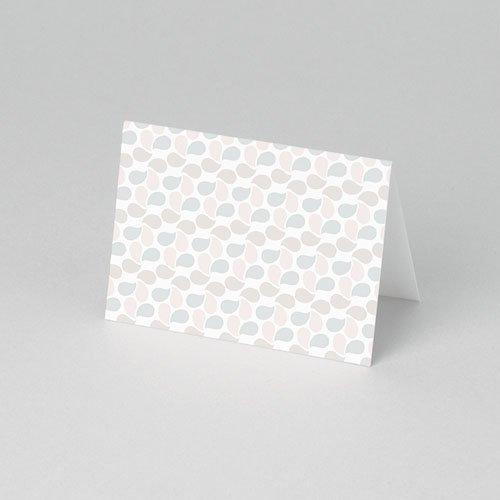 Plaatskaartjes doopviering - Doopsel 2128 75822 thumb