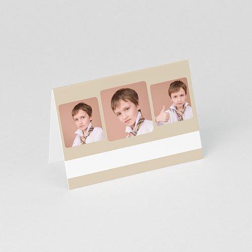 Plaatskaartjes Communie - Kom ook 75860 thumb