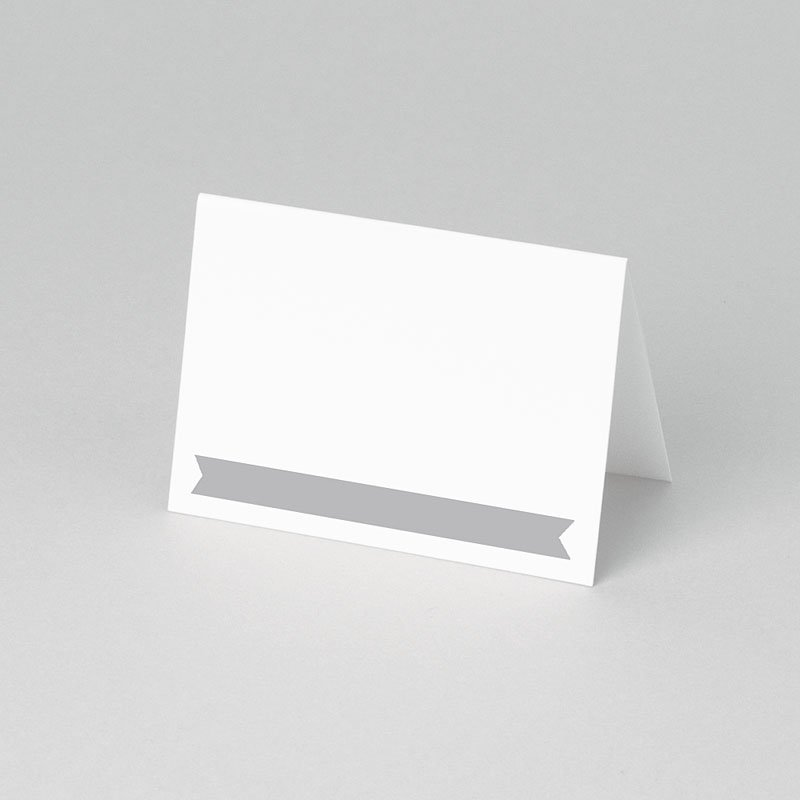 Personaliseerbare plaatskaartjes voor verjaardag - delen met ons 75890 thumb