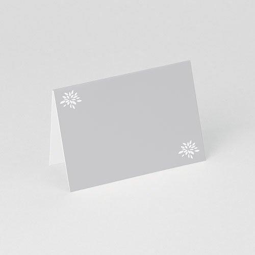 Personaliseerbare plaatskaartjes voor verjaardag - Al zo lang samen 75897 thumb