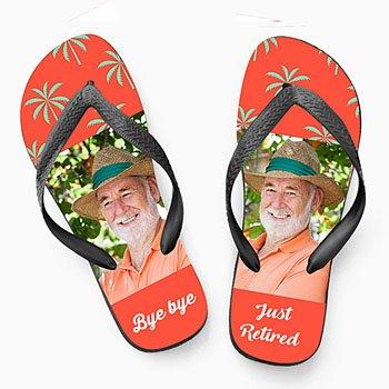 Slippers - Bye Bye - 0