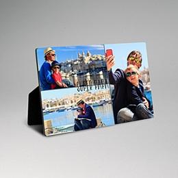 Fotolijsten - Papa Hourra - 0