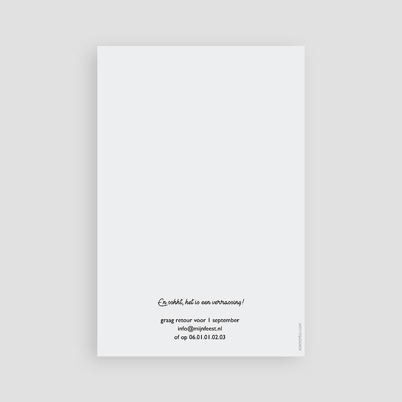 30 Jaar Oud Uitnodigingen Verjaardag Cijfers 30, foto's, 10 x 15 cm pas cher