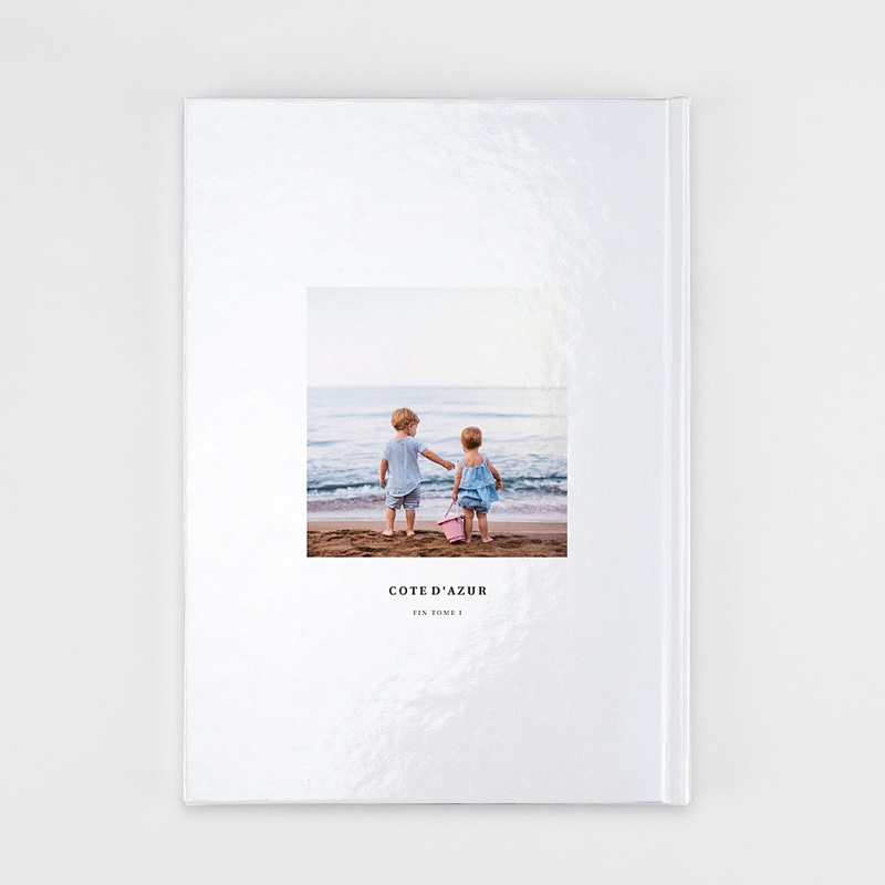 Stationery Natuur, A4 formaat pas cher
