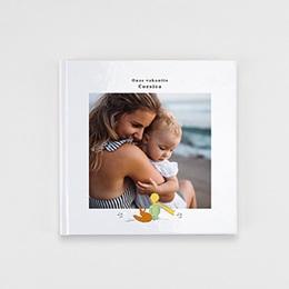 Fotoboeken - Le Petit Prince aventurier, 1ère année - 0