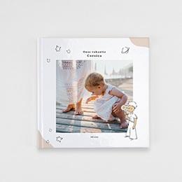 Fotoboeken - Renard & Petit Prince, mon 1er album - 0