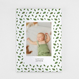 Fotoboek De kleine prins - Beauté de la nature, A4 Souple - 0