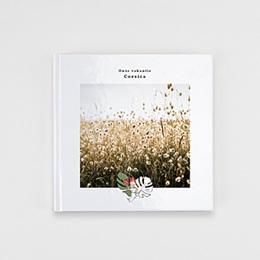 Fotoboek De kleine prins - De kleine Prins in de tropen, 20 x 20 cm - 0