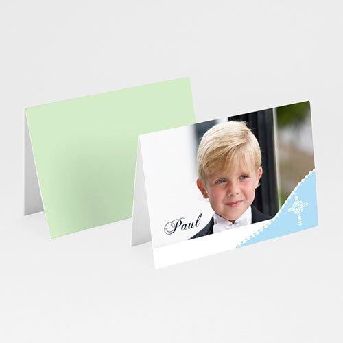 Plaatskaartjes Communie - Om de hoek 9865 thumb