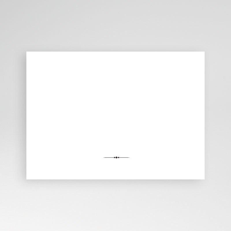 Fotokaarten met 2 foto's - vakantie groet met 2 foto's 9930 thumb