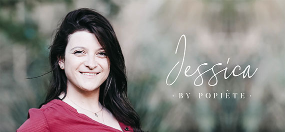 Jessica Facquet